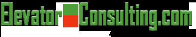 Elevator Consulting - Stuard & Associates, Inc.